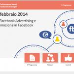 FBMastery 2014