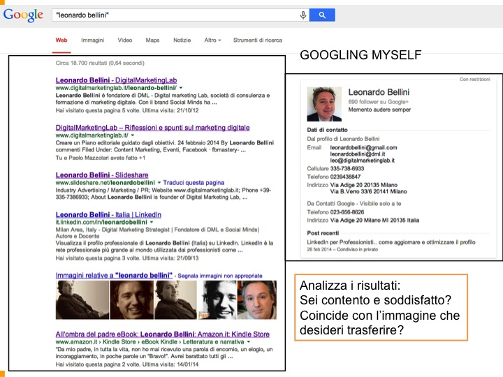 1-google-yourself
