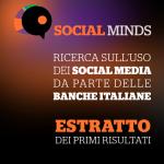 Primi estratti della ricerca Social Minds