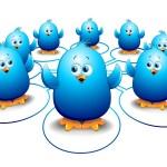Raggiungere la propria audience  su Twitter
