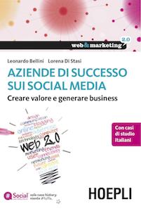 Aziende di successo sui social media