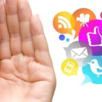 Impostare un piano di Social media listening