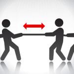 Marketing e IT: ha ancora senso che siano separati?