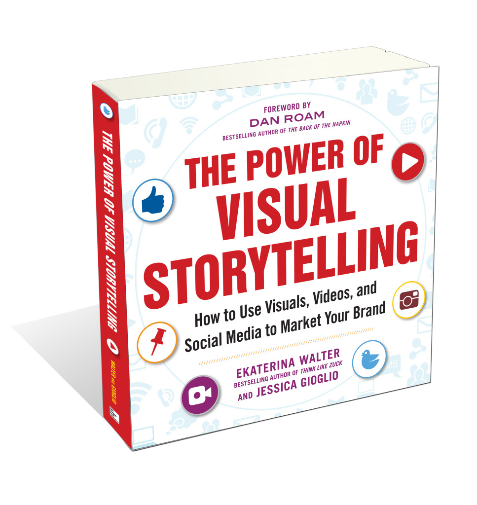 Power-of-Visual-Storytelling-Cover