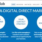 Email Marketing Report a cura di ContactLab