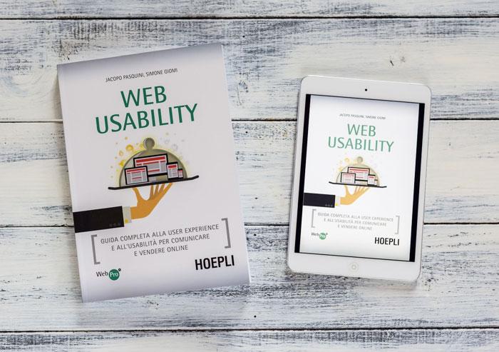 Web usability