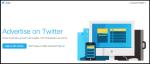 Twitter ads: la mia prima campagna su Twitter