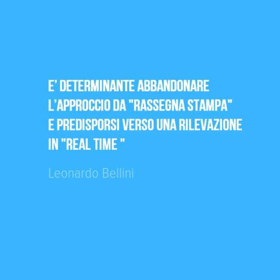 citazione-real-time-marketing