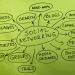 social_networking_tactics