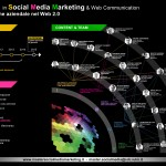 infograficamaster-definitiva