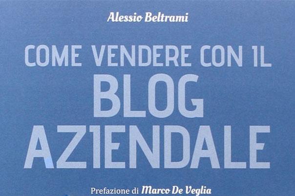 alessio_beltrami_blog_aziendale