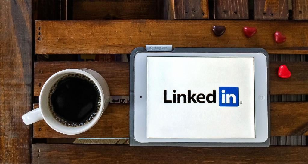 linkedin-and-coffee