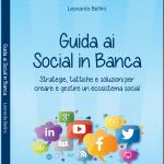 Social media e Banche: un matrimonio possibile?