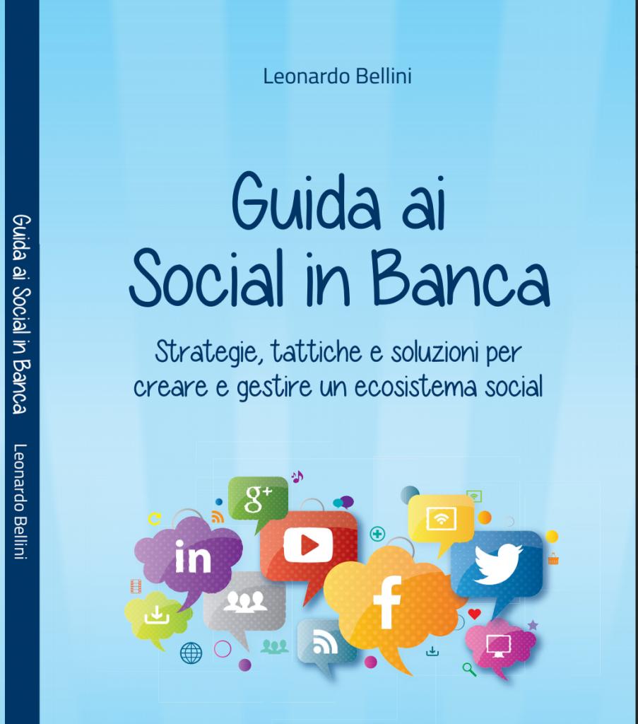 Guida_Social_in_Banca