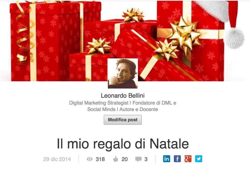 LinkedIn-Post