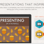 7 reali alternative a PowerPoint