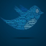 4 domande per la tua strategia su Twitter