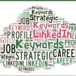 Profilo LinkedIn: l'importanza delle parole chiave