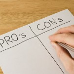 Make-Pros-Cons-List