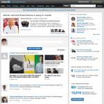 linkedin-long-form-posts