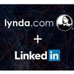 Lynda.com joins LinkedIn