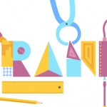 Perché il personal branding fa bene alle aziende