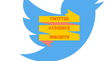 TWITTER-AUDIENCE-INSIGHTS