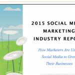 le 5 domande top per i social media marketer
