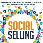 5 miti da sfatare per il social selling