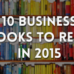 10-business-books-to-read-in-2015