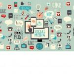 blog-Everything-is-Marketing-12