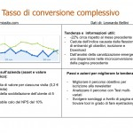 Web Analytics: la mia Guida (quarta parte)