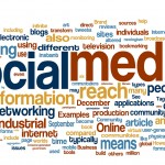 Social media marketing, questione di metodo