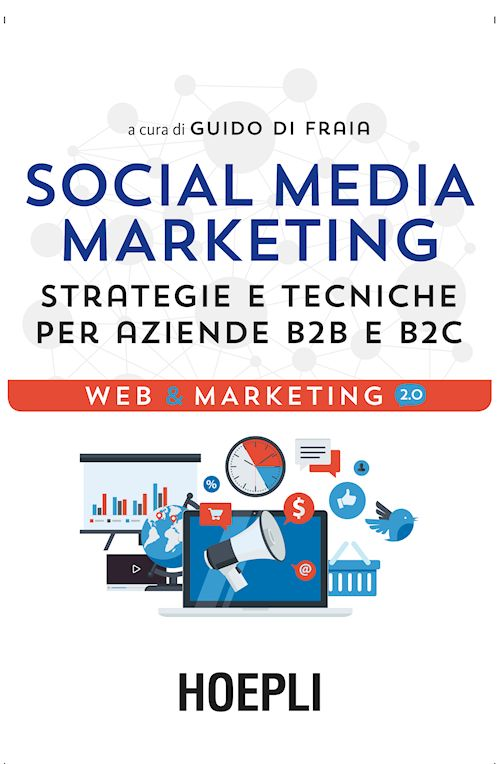libro-socialmediamarketing