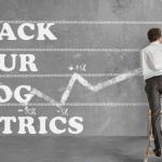 5 modi per migliorare la condivisione dei tuoi post