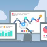 Web Analytics: la mia Guida (terza parte)