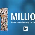LinkedIn-Publishers