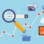 Definire e misurare obiettivi per il SEO