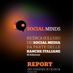 Il Report della Ricerca Social Minds