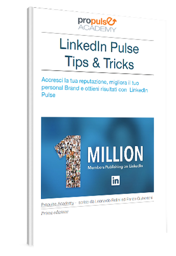 LinkedIn_Pulse_Cover_documento_gratuito