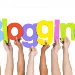 5 trend emergenti sui Business Blog
