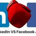 linkedin-vs-facebook-ads