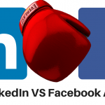 LinkedIn Ads vs Social Ads: il 2° webinar di Propulse Academy