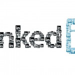 3 ambiti per LinkedIn: identità, networking e conoscenza