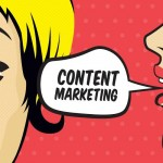 Come acquisire clienti con il content marketing