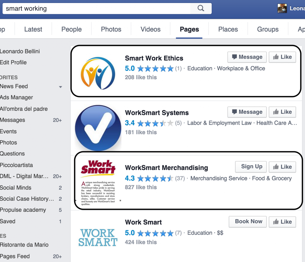 _4__smart_working_-_Facebook_Search
