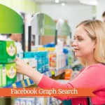 Come usare la Facebook Graph Search