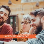 Come usare la Lookalike audience di Facebook