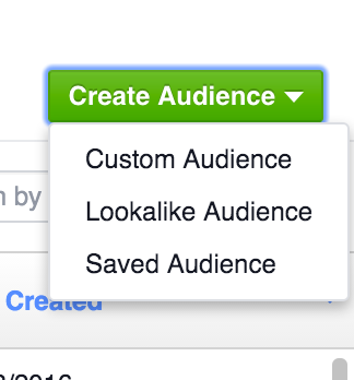 custom-audience-menu