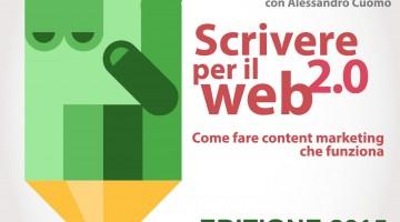 scrivere-web-Alessandro-Scuratti
